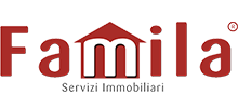 Immobiliare Famila Srl